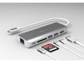 USB-Type_C_to_PD_HDMI_2_USB_3.0_LAN_SD_card_reader.1510314480156_154462.jpg