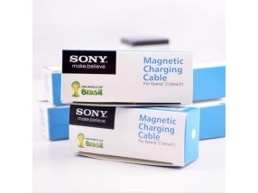 magnetic-cable-z2.1510394468420_553415.jpg