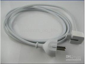 cord-mac.1510662218505_887198.jpg