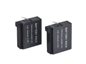 Gopro_4_battery.1510826160431_40754.jpg