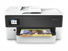 0058545_hp-officejet-pro-7720-wide-format-aio-4800-x-1200dpi-thermal-inkjet-a3-22ppm-wi-fi-multifunctional.jpg