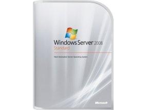 winserv2008box.jpg