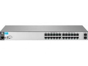 aruba-2530-24g-2sfp-switch-j9856a-29038935320244.jpg