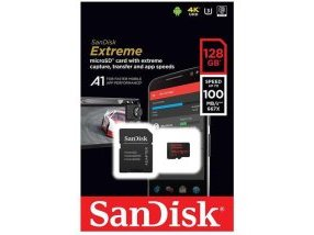 sandisk_128_extreme.1523362170573_489166.jpg