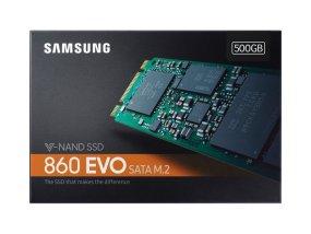 MZ-N6E500BW_520180108.jpg