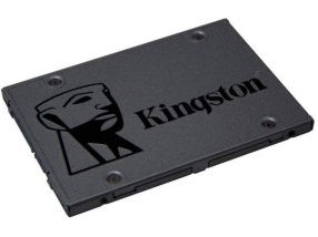 Kingston_SA400S37.jpg