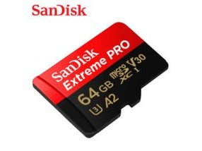 64_extreme_pro_-170-1.1541323961157_765232.jpg