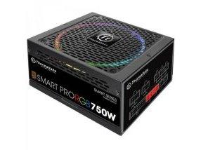 Thermaltake_Smart_Pro_RGB_SPR-0750FPCBEU.jpg