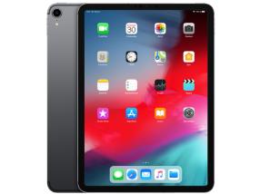 Apple_iPad_Pro_12.9_256GB_Space_Gray_Wi-Fi__2018_.png
