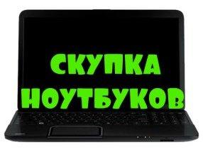 image.1546848643585_496587.jpg