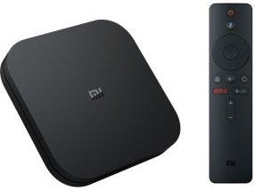 Xiaomi-Mi-Box-S.jpg