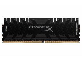 HyperX_Predator__HX433C16PB3.jpg