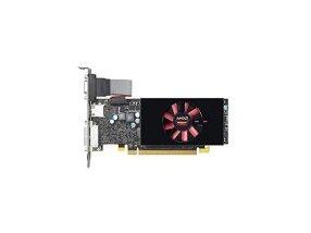 12595356-ATI_AMD_Radeon_HD_7450_2048_.1543041183338_423518.jpg