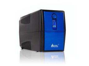 UPS-SVC-V-1000-LCD-IBP.jpg