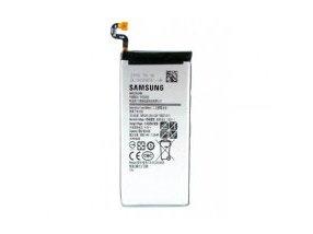 4530546-Samsung_Akkumulyator.jpg