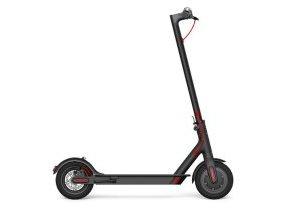 xiaomi-m187-mijia-electric-scooter-black.jpg