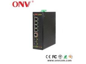 ONV_IPS33064PFM.jpg