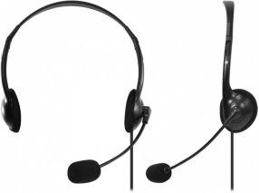 SBH-5000.jpg