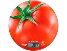 scarlett-sc-ks57p38-red-11100264-1.png.jpeg