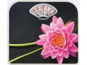 scarlett-sc-bs33m043-flower-11200406-1.png.jpeg