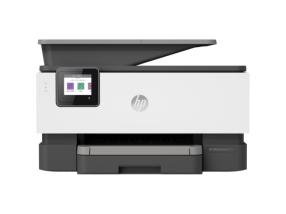 HP_OfficeJet_Pro_9013.png