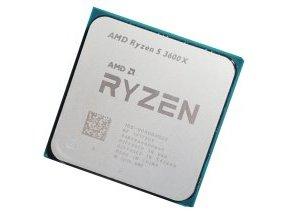 AMD_Ryzen_5_3600X.jpg