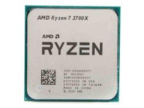 AMD_Ryzen_7_3700X.jpg