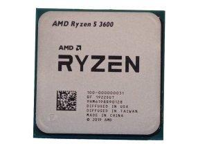 AMD_Ryzen_5_3600.jpg