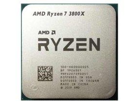 AMD_Ryzen_7_3800X.jpg