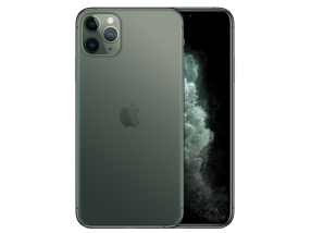 iphone-11-pro-max-midnight-green-select-2019.png
