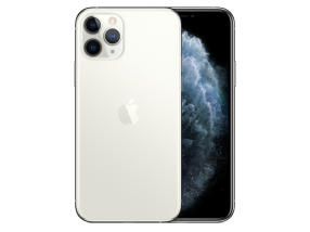 iphone-11-pro-silver-select-2019.png
