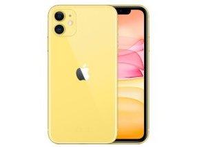 iphone11-yellow-select-2019.jpg