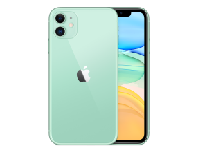iphone11-green-select-2019.png