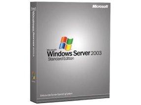 1394257834_w640_h640_aktsiya-microsoft-windows.jpg