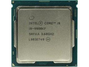INTEL-Core-i9-9900KF-Processor-4172242245.jpg