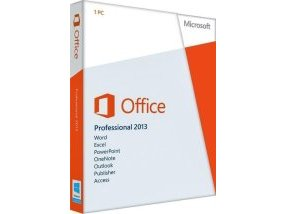 microsoft-office-2013-pro-32-64bit-eng-rus-box_1dd250286481fb2_800x600.jpg