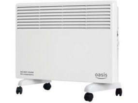 xoasis-lk-10d-white-6200804-1.png.pagespeed.ic_.KgLzZldXQM.jpg