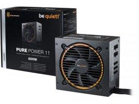 500W_be_quiet__Pure_Power_11_CM.jpg
