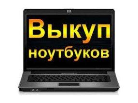 images.1574236727582_980920.jpg