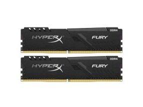 HyperX_Fury_HX426C16FB3K2.jpg