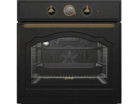 gorenje-bo-7530-clb-black-2502004-1.png.jpeg