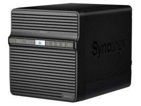 Synology-DiskStation-DS420j-1.jpg