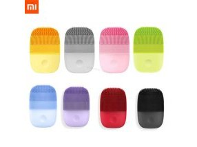 Xiaomi-inFace-Electric-Deep-Facial-Cleaning-Massage-Brush-Sonic-Face-Washing-IPX7-Waterproof-Silicone-Face-Cleanser.jpg_640x640q70.jpg