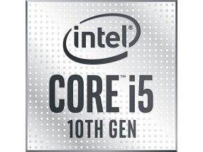INTEL_CORE_I5-10400.jpg