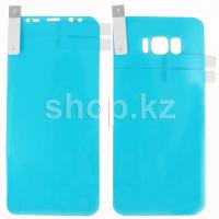 4069605-Samsung.jpg