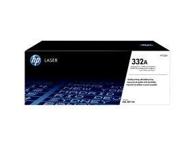 5606366-HP.jpg