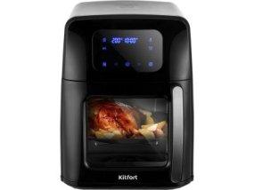 kitfort-kt-2212-cernyj-100114870-1.png
