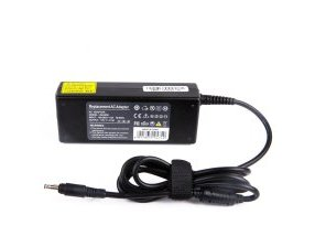 Laptop-Charger-Notebook-for-HP-90W-19V-4-74A-4-8X1-7-Bullet.jpg