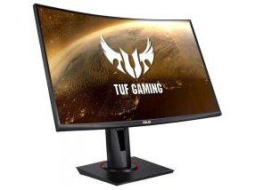 TUF_Gaming_VG27VQ.jpg