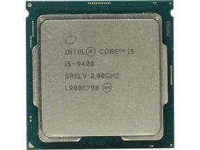 Intel-Core-i5-9400-4258772245.jpg